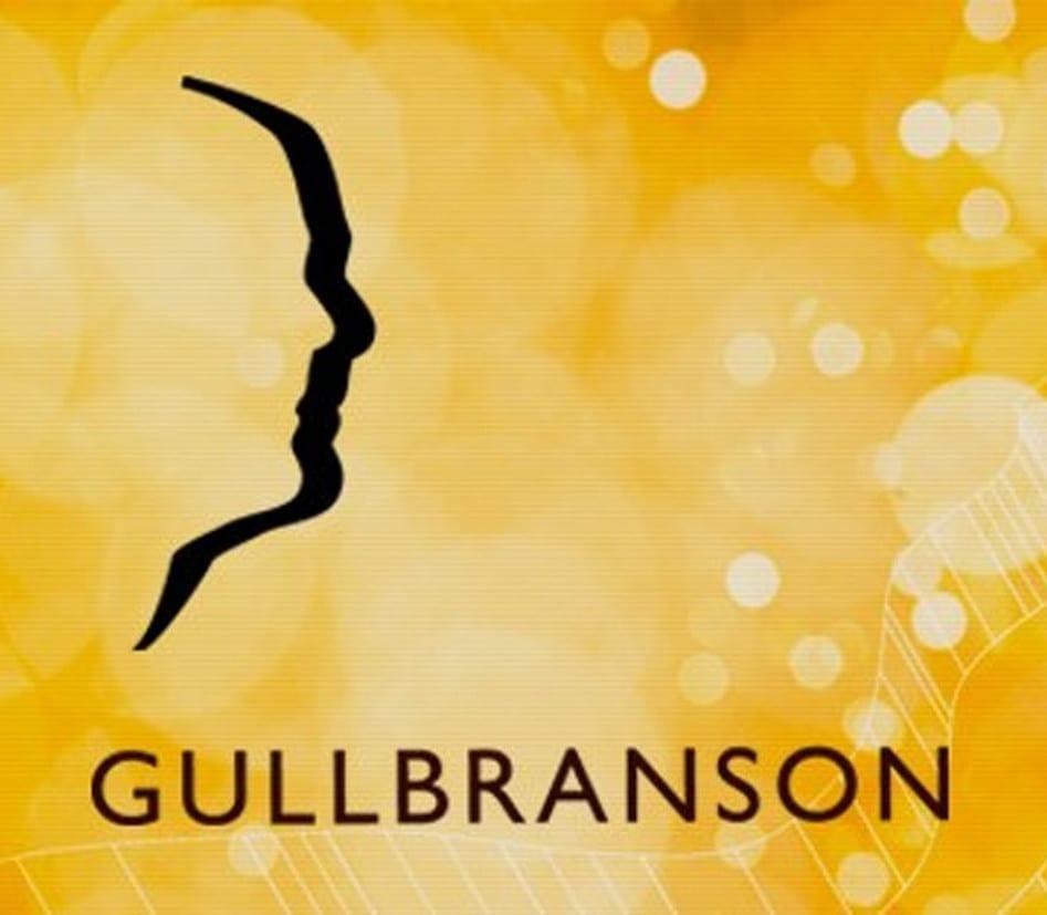 Gullbranson 2015